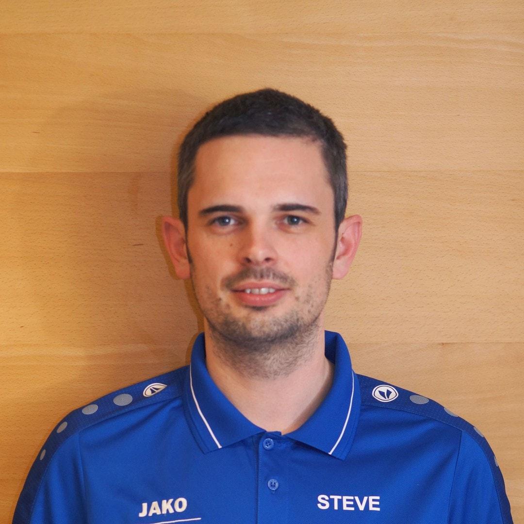 Stefan Groß