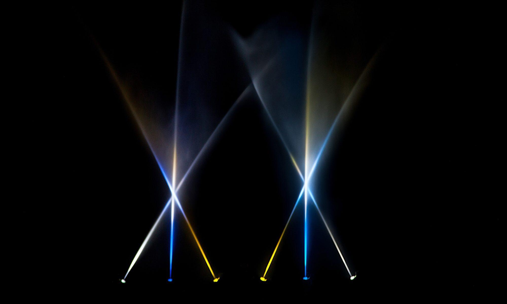 Klang Wasser Lichtspiele